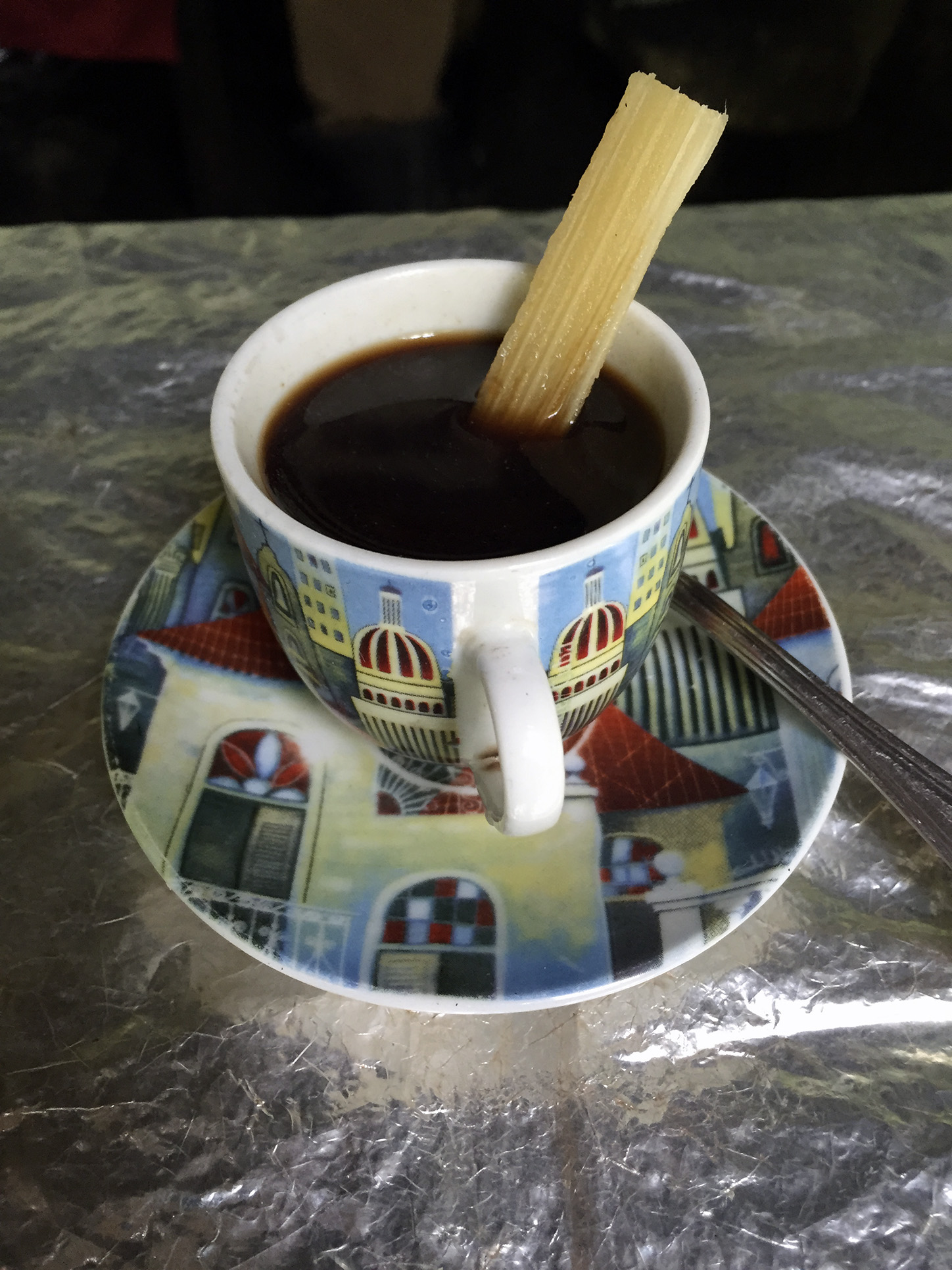 coffee, cup of coffee, cup