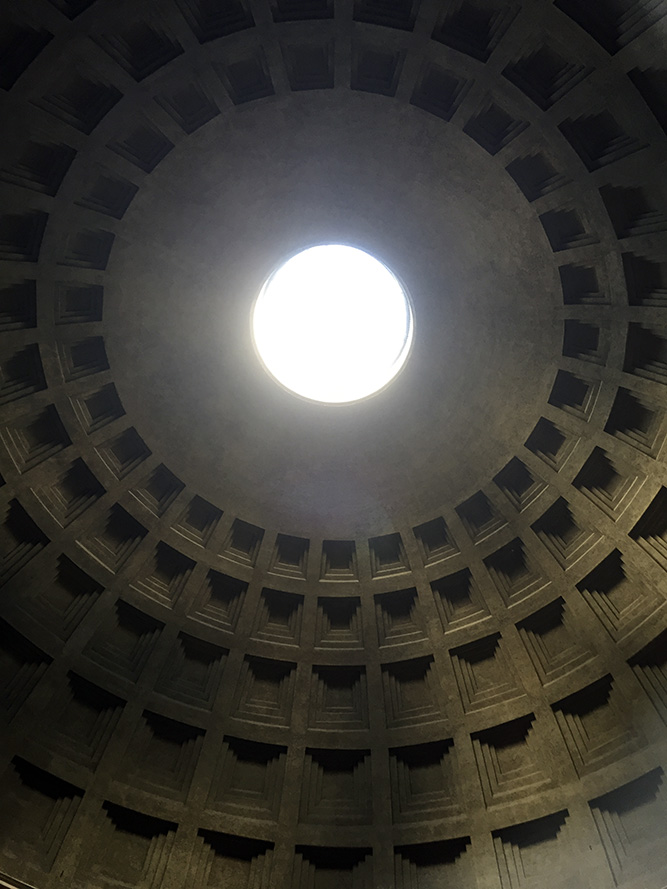 roomapantheon1
